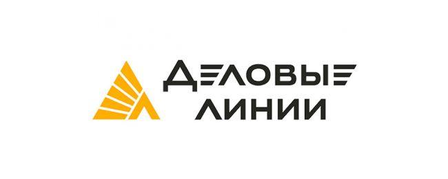 Доставка заказа до терминала ТК Деловые линии Москва-за наш счет