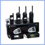 Связь (радио, спутниковая)