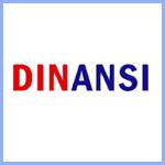 Оборудование Dinansi