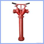 Пожарная арматура
