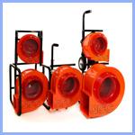 Системы газодымоудаления: Наши специалисты рассчитают Ваш запрос в течении 10 минут
