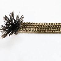 Шнур-чулок базальтовый ШБЧ-20