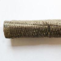 Шнур базальтовый теплоизоляционный ШБТ 70