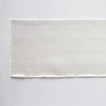 Кремнеземная лента КЛ-11-5,0