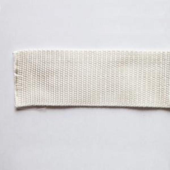 Стекловолоконная лента СЛ-2, 0-50
