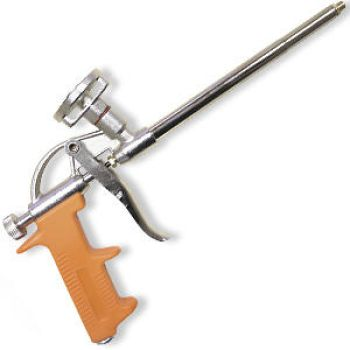 Пистолет для монтажной пены Профи