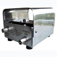 Педаль ножная ST-540, 500 бар, 30л/мин