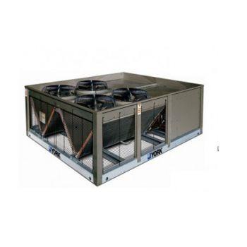 Компрессорно-конденсаторный блок RD600