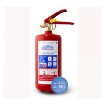 ОВЭ-2 Огнетушитель воздушно-эмульсионный