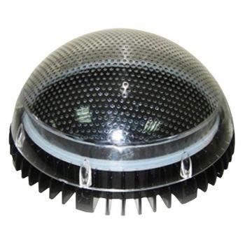 Светодиодное энергосберегающее устройство Экотон-СЭУ