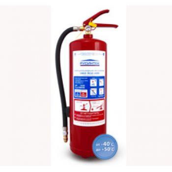 ОВЭ-5 Огнетушитель воздушно-эмульсионный