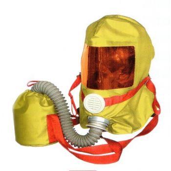 ГДЗК-Ш Газодымозащитный комплект (школьный)