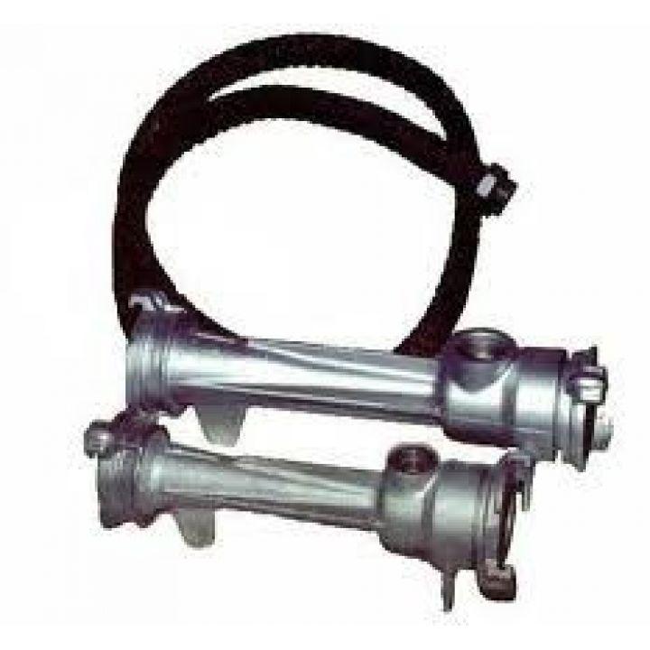 ПС-1 Пеносмеситель 70 мм