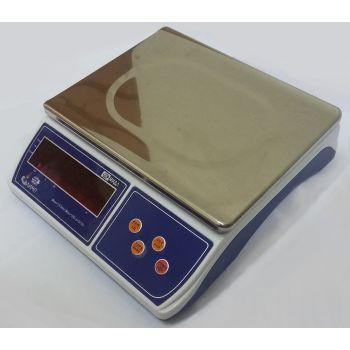 Весы электронные для огнетушителей (до 30кг)