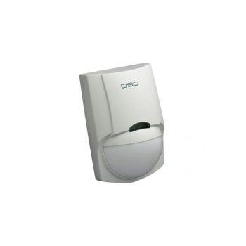 LC-100PI (DSC)