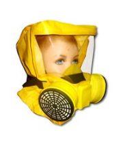 Cамоспасатель Шанс-Е универсальный фильтрующий малогабаритный (УФМС) Детский