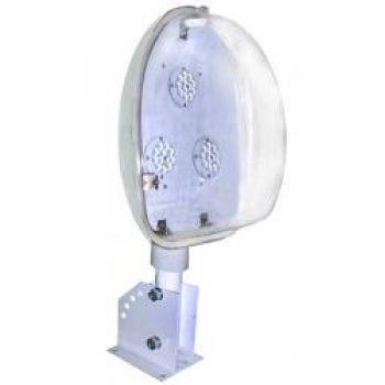 Светильник стационарный светодиодный СКС-45