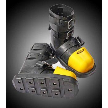 Обувь водолазная СВС