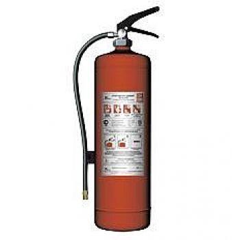 ОВ-8 Огнетушитель водный (Морозостойкий)