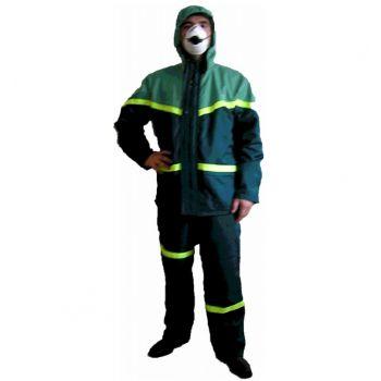 Костюм АГРОХИМ Фильтрующая защитная одежда