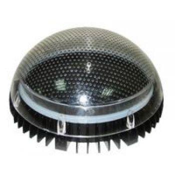 Светодиодный энергосберегающий светильник Экотон-СЭС-16