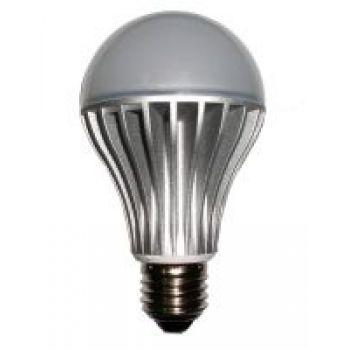 Лампа энергосберегающая светодиодная ЭКОТОН-ЛСЦ 36 АС
