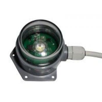 Светильник бытовой светодиодный миниатюрный СБСМ-01, СБСМ-02