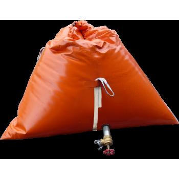 Шанс (СЦ-1000) Съемная цистерна