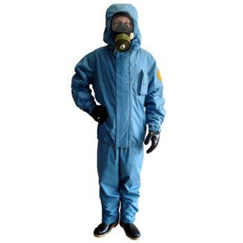 Костюм КЗО-Т Комбинированная защитная одежда