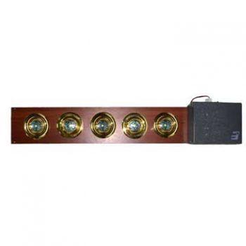 Светодиодная система аварийного и дежурного освещения Экотон-12