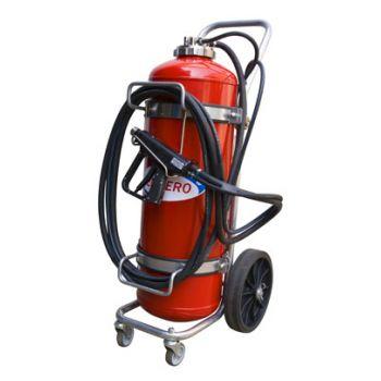 ОВЭ-50 Огнетушитель воздушно-эмульсионный