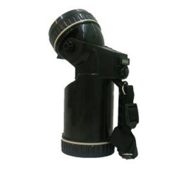 Профессиональный переносной фонарь ФОС