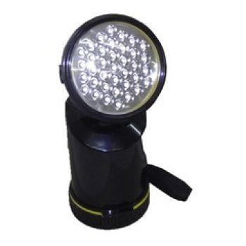 Профессиональный переносной фонарь ФОС-СА