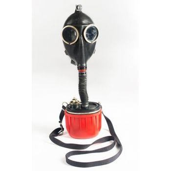 ПДУ-3 Самоспасатель изолирующий (20 мин.)