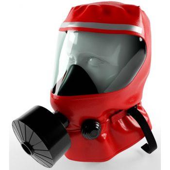 ГДЗК «ГАРАНТ-1» Газодымозащитный комплект, Самоспасатель при пожаре