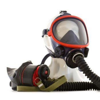 ПДУ-3 (аналог) — портативное дыхательное устройство