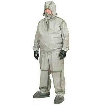 Защитный костюм Л-1 размер 3 (170-176 см)