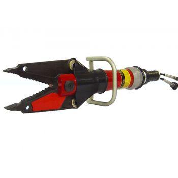 Ножницы комбинированные гидравлические МНКГ-80
