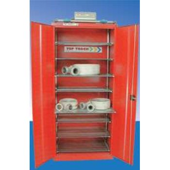 TSFS 01 Шкаф для сушки пожарных рукавов
