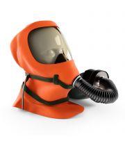СПИ-20 Самоспасатель изолирующий