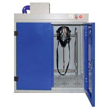 Шкаф для сушки масок дыхательных аппаратов ПТС 74.00.515
