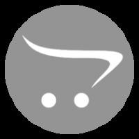 Опция: Оснащение аппарата комплектом для нанесения хим. растворов, включая емкость 10л.