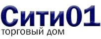 Интернет магазин пожарного оборудования для Юридических лиц и Индивидуальных предпринимателей